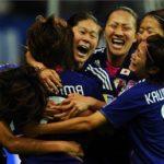 「なでしこ」で女子ワールドカップは日本が勝利する理由!