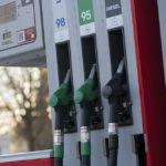 ガソリン代が高い!エネルギーを日本で生み出し自給自足する方法