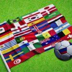女子ワールドカップの「何?」を解決。初心者のための基礎知識