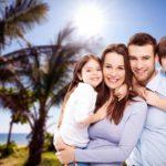夏休みは家族で旅行!トラブルに合わないための7つの心得