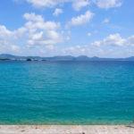 夏休みはやっぱり家族で海!海に行ったら何をする?
