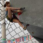 東京オリンピックでメダル奪取の新競技はボルダリングだ!