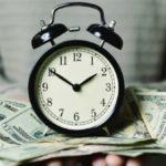 FXをやると時間とお金を奪われる?