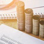 FXを始める資金はいくらあればよいか
