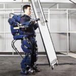 日本の少子高齢化を救う人間工学とは