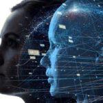人類の脅威はテクノロジーで克服?その先進技術の数々とは