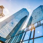 世界の巨大企業ランキング10、2021年度版