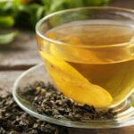 体調不良の予防に!健康茶②